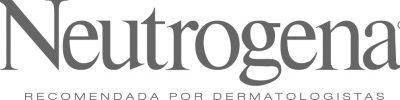 LOGO NEUTROGENA(1)